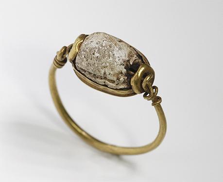 の 復活 虫 象徴 エジプト 古代